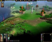 Heroes of Annihilated Empires - Immagine 5