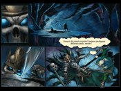 Heroes of Annihilated Empires - Immagine 7