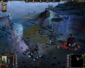 Heroes of Annihilated Empires - Immagine 8