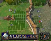Heroes of Might and Magic V - Immagine 2