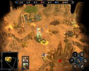 Heroes of Might and Magic V - Immagine 5