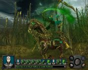 Heroes of Might and Magic V - Immagine 6