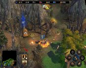 Heroes of Might and Magic V - Immagine 7