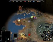 Heroes of Might and Magic V - Immagine 8