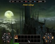 Heroes of Might and Magic V - Immagine 9
