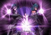I Cavalieri dello Zodiaco: Hades - Immagine 1