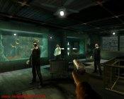 Il Wii secondo Ubisoft -Parte Prima- - Immagine 1