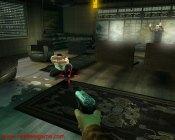 Il Wii secondo Ubisoft -Parte Prima- - Immagine 2