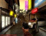 Il Wii secondo Ubisoft -Parte Prima- - Immagine 6