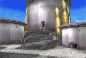 Key of Heaven - Immagine 9