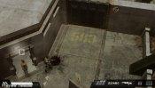Killzone Liberation - Immagine 11