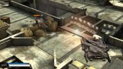 Killzone Liberation - Immagine 4