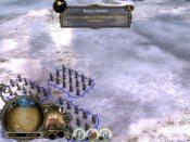 La Battaglia per la Terra di Mezzo 2 - Immagine 11