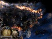 La Battaglia per la Terra di Mezzo 2 - Immagine 5
