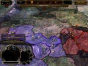 La Battaglia per la Terra di Mezzo 2 - Immagine 6