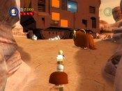 Lego Star Wars 2: The Original Trilogy - Immagine 2