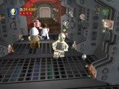 Lego Star Wars 2: The Original Trilogy - Immagine 3