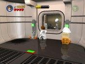 Lego Star Wars 2: The Original Trilogy - Immagine 5