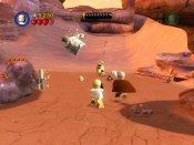 Lego Star Wars 2: The Original Trilogy - Immagine 6