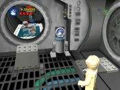 Lego Star Wars 2: The Original Trilogy - Immagine 7