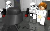 Lego Star Wars 2: The Original Trilogy - Immagine 9