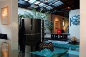 La PS3 ha trovato casa.. - Immagine 13