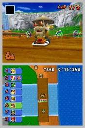 Mario Kart DS - Immagine 2