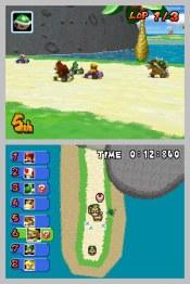 Mario Kart DS - Immagine 3