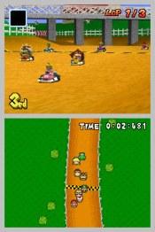 Mario Kart DS - Immagine 5