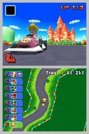 Mario Kart DS - Immagine 7