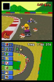Mario Kart DS - Immagine 9