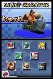 Mario Kart DS - Immagine 10