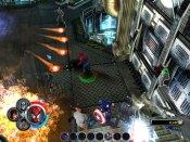 Marvel: La Grande Alleanza - Immagine 4