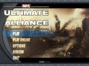 Marvel: La Grande Alleanza - Immagine 8