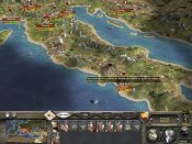 Medieval 2 -Total War- - Immagine 1