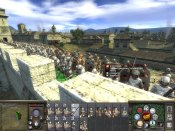 Medieval 2 -Total War- - Immagine 2