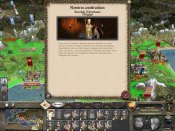Medieval 2 -Total War- - Immagine 3