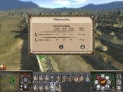 Medieval 2 -Total War- - Immagine 4
