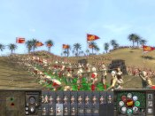 Medieval 2 -Total War- - Immagine 5