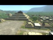Medieval 2 -Total War- - Immagine 6