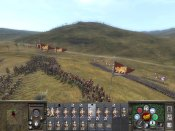 Medieval 2 -Total War- - Immagine 7