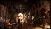 Assassin's Creed - Immagine 1