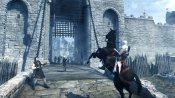 Assassin's Creed - Immagine 3
