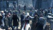 Assassin's Creed - Immagine 4