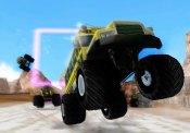 Monster 4x4 World Circuit - Immagine 1