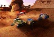 Monster 4x4 World Circuit - Immagine 5