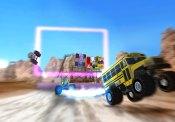 Monster 4x4 World Circuit - Immagine 6