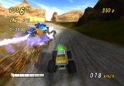 Monster 4x4 World Circuit - Immagine 7