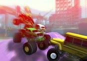 Monster 4x4 World Circuit - Immagine 10
