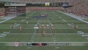 Madden NFL 06 - Immagine 11